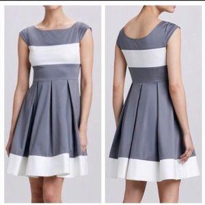 Kate Spade Adette Dress (Gray)